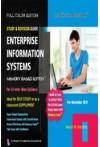 Enterprise Information Systems (CA Inter, New Syllabus - For Nov. 2021)