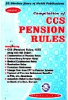 Nabhi's Compilation of CCS Pension Rules