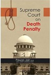 Supreme Court on Death Penalty