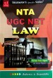 Trueman's Specific Seies - UGC NET Law