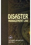Disaster Management Law