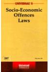 Socio - Economic Offences Laws