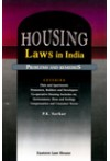 Housing Laws in India Problems and Remedies