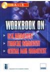 WorkBook on Risk Management, Financial Management, General Bank Management (CAIIB Exam.)