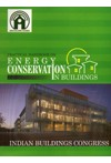 Practical Handbook on Energy Conservation in Buildings