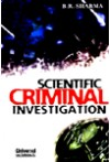 Scientific Criminal Investigation