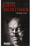 John Mortimer The Devil's Advocate
