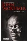 John Mortimer The Devil's Advocate