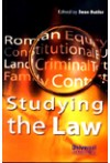 Studying the Law