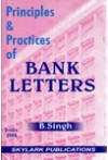 Principles and Practices of Bank Letters