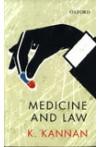 Medicine and Law