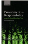 Punishment and Responsibility
