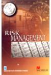 Risk Management (CAIIB Exams.)