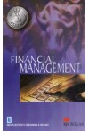 Financial Management (CAIIB Exam.)