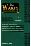 The Law of Wakfs - An Analytical and Critical Study