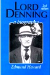 Lord Denning - A Biography