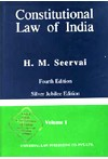 Constitutional Law of India (3 Vols) With (Free book Bakshi: Constitution of India)