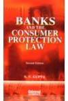 Banks and the Consumer Protection Law