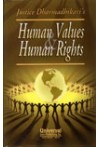 Human Values & Human Rights