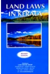 Land Laws in Kerala