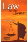Law for the Layman
