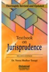 Textbook on Jurisprudence