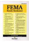 FEMA (Foreign Exchange Management Act) Ready Reckoner