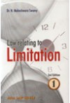 Law Relating to Limitation (2 Volume Set)