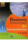 Business Environment and Entrepreneurship (CS Foundation - New Syllabus Paper 1)