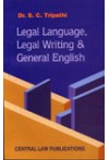 Legal Language, Legal Writing and General English