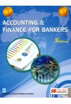 Accounting and Finance for Bankers (JAIIB/Diploma in Banking and Fianance Examination)