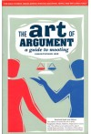 The Art of Argument - A Guide to Mooting