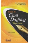 Guide to Civil Drafting with Model Forms