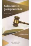 Salmond on Jurisprudence