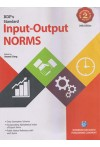 Standard Input-Output NORMS (2015 - 2020) (Vol. 2)