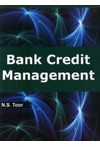 Bank Credit Management