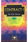 Contract - I