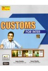 Customs - For Inter