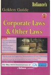 Corporate Laws and Other Laws [For May 2018 Examinations of CA Intermediate]