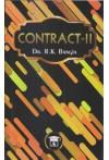 Contract - II