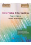 Enterprise Information Systems Concepts and Applications - CA Intermediate (New Course)