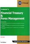 Financial Treasury and Forex Management - CS-Professional [June 2019 Exam - Old Syllabus]