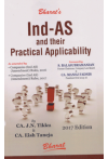 Ind - AS and their Practical Applicability