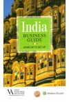 India Business Guide (Start - Up to Set - Up)