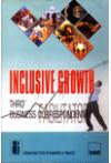 Inclusive Growth Thro' Business Correspondent