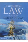 International Law - Malcolm N. Shaw