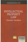 Intellectual Property Law Dynamic Interfaces