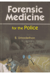 Forensic Medicine (for the Police)