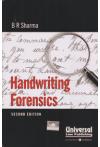 Handwriting Forensics
