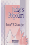 Judge's Potpourri